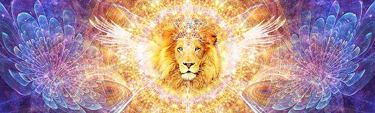 http://itnjcommittee.org/wp-content/uploads/2015/05/Lion-FAQ.jpg