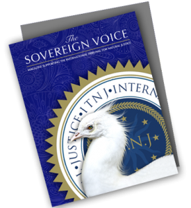 TheSovereignVoice cover small angled