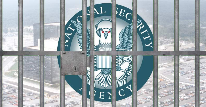 nsa-spying-illegal