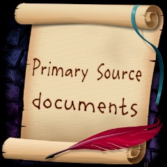 Primary_source_documents