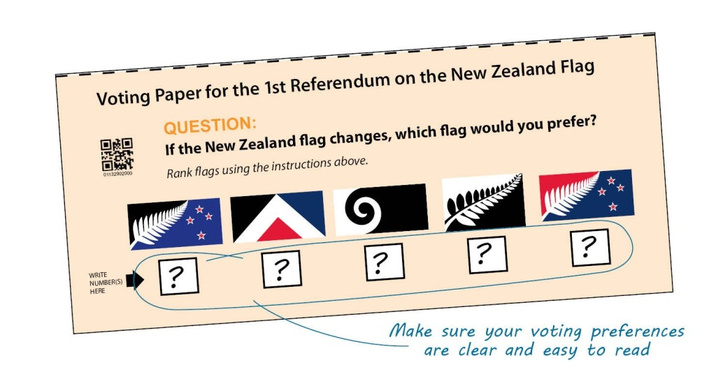 nz_voting_paper_flag line-up