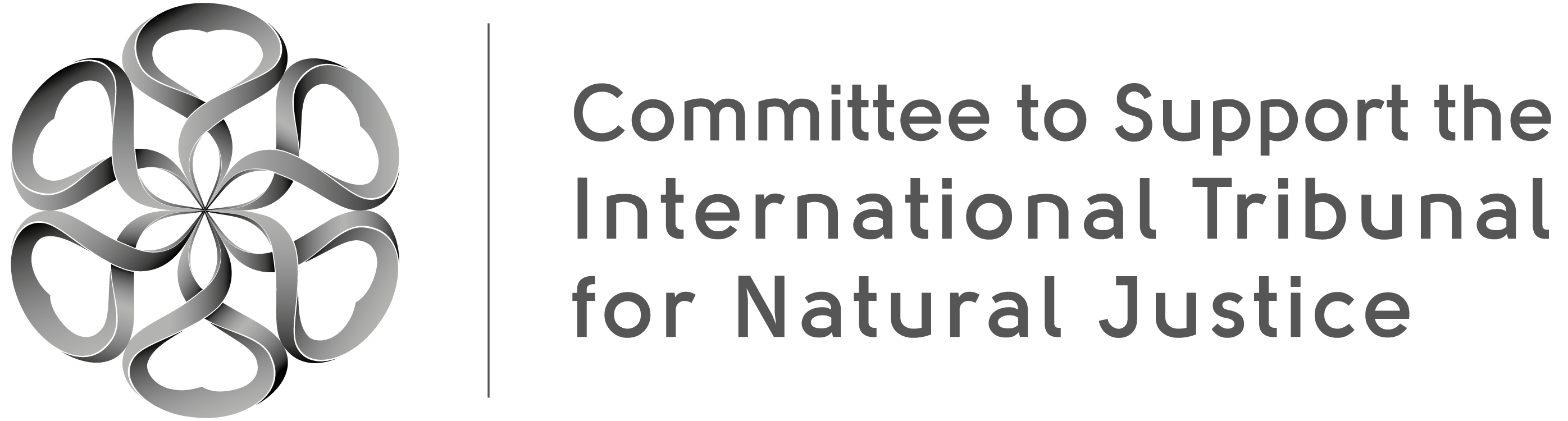 Committee to Support the ITNJ