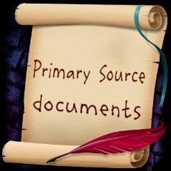 Primary_source_documents