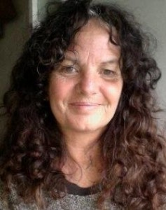 Jenese profile pic a1