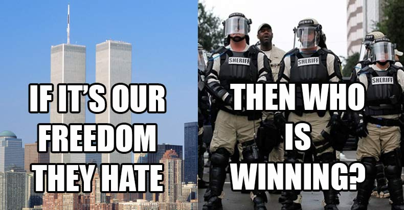 IF-ITS-OUR-FREEDOM-THEY-HATE-THEN-WHO-IS-WINNING1