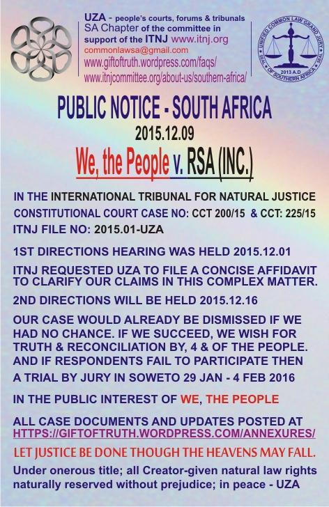 2015-12-09-public-notice