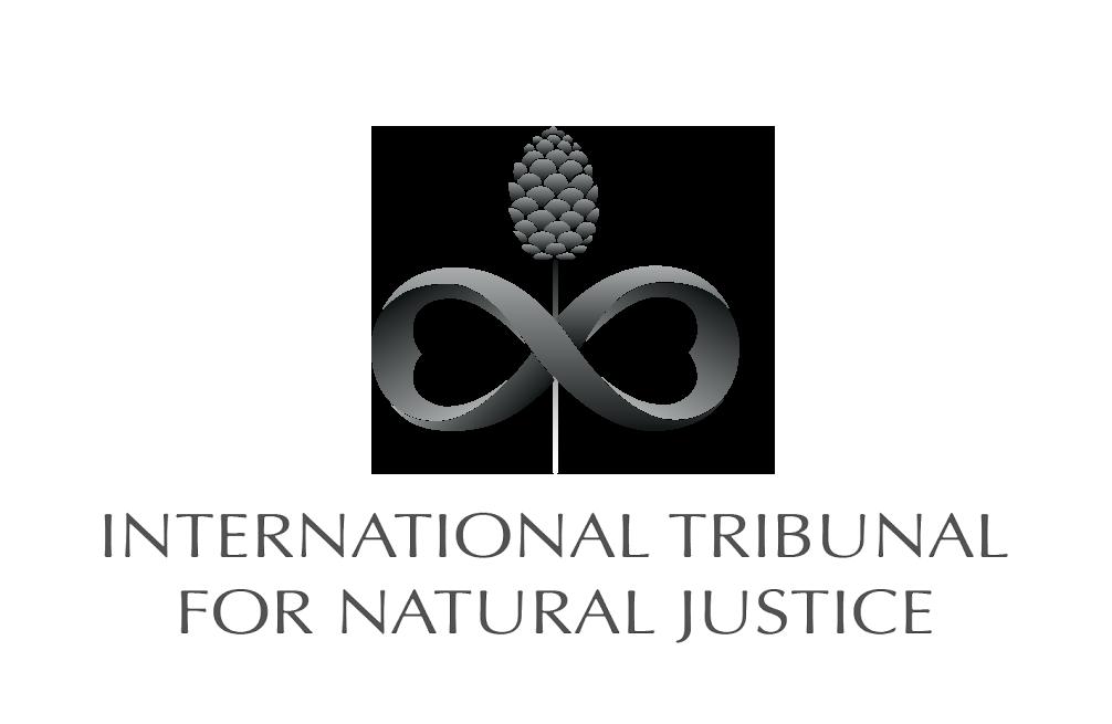 ITNJ Letterhead Logo Fixed